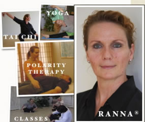 Pic - mix of Therapies
